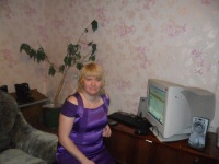 Лидия Старовойтова-Иванова, 4 июля , Москва, id127465176