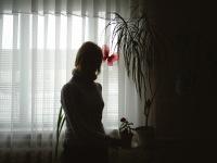 Марина Μитрофанова, 4 января , Барановичи, id132312211