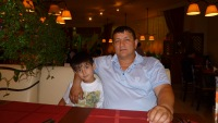 Тимур Юлдашев, Москва, id143670633