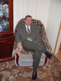 Лёнечка Алпатов, 12 декабря , Киржач, id154831332
