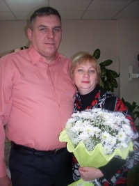 Светик Кудрина, 3 апреля 1994, Сатка, id161371793