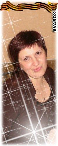 Людмила Меликова, 8 февраля 1973, Беломорск, id29574245