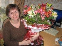 Виктория Порсева, 30 ноября 1968, Екатеринбург, id32509162
