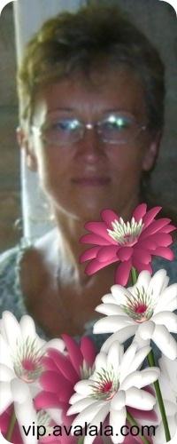 Яна Яковлева, 21 ноября , Москва, id67170763