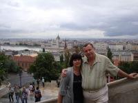 Татьяна Степаненко, 9 августа 1992, Москва, id70649944