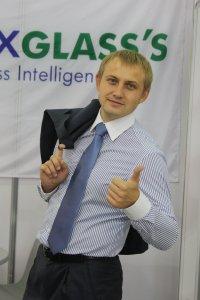Дмитрий Черников, 4 августа , Магнитогорск, id7786952