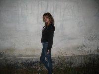 Мария Баландина, 29 августа 1996, Пенза, id95637235