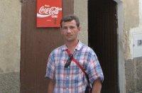 Александр Тимофеев, 7 июня , Сургут, id96241168